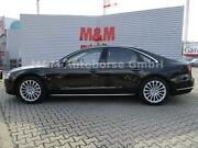 Audi A8 3.0 TDI quattro /Matrix/DesignSelection/B&O