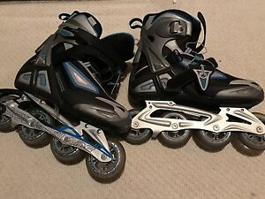 RollerBlade (size 9) $60