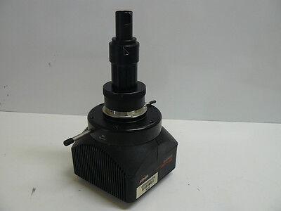 Diagnostic Instruments Spot Rt Slider 2.3.0 Camera