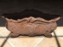 French Style Cast Iron Urn Mosman Mosman Area Preview