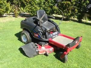 Toro timecutter lawn mowers gumtree australia free local classifieds fandeluxe Choice Image