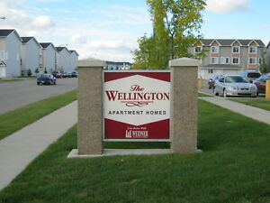 $200 Off! Spacious 2 Bed in Lakewood w/ in-suite laundry!