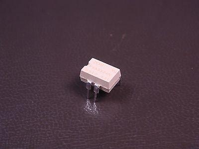Pva3324n International Rectifier Mosfet Photo Relay Spno 300v 150ma 4 Pin Dip