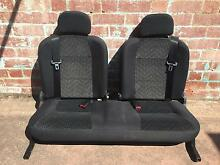 Genuine Holden VZ Commodore Dickie Seat Footscray Maribyrnong Area Preview