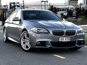 Bmw 5 for sale in australia gumtree cars fandeluxe Gallery