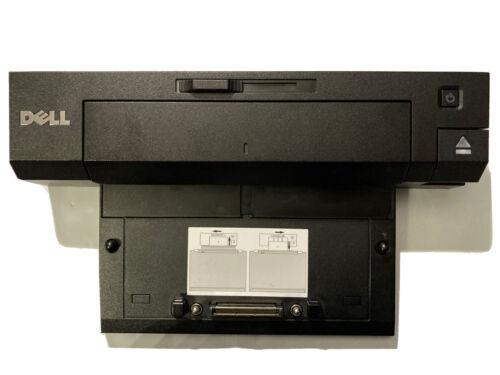 Dell Latitude E-Port Plus II 35RXK 035RXK PR02X NO POWER CABLE USB 3.0 - $12.45
