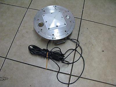 Ashtech Gps Commercial Antenna L1