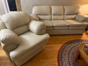 3 piece modern sofa set