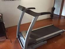 Avanti AT480 Treadmill - LIKE NEW Logan Village Logan Area Preview