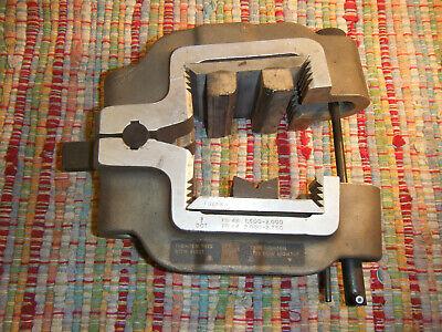 Sunnen External Hone Model Fd - E Range  1.500 - 2.750