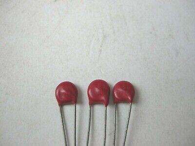 Mov Metal Oxide Varistor 27 Volt 1 Amp V27za1qty 5 Eak1