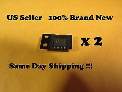 1 gram of Heat Sink Compound USA FREE SHIPPING 1 X TDA8588AJ Original
