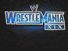 Vince McMahon Wrestling Shirts