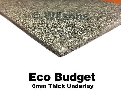 carpet underlay prices. carpet underlay - cloud 9, tredaire 8mm 10mm or 12mm thick, foam rubber cheap prices