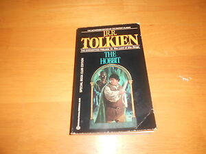 The-Hobbit-J-R-R-Tolkien-Ballantine-Books-Special-Book-Club-Edition-pb
