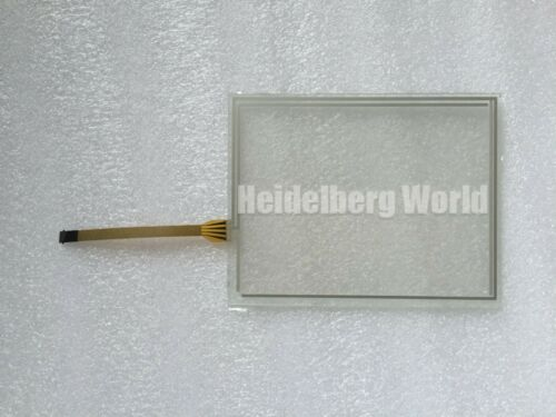 AMT10675  PN-135551 lcd touch screen  NEW with 90 days  warranty