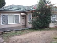 Burnett St, Merrylands. Room for Rent Merrylands Parramatta Area Preview