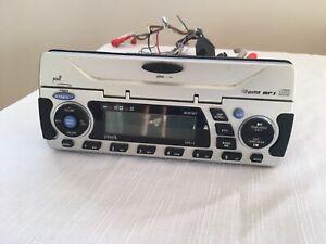 Jensen Marine MSR 7007 Marine Stereo