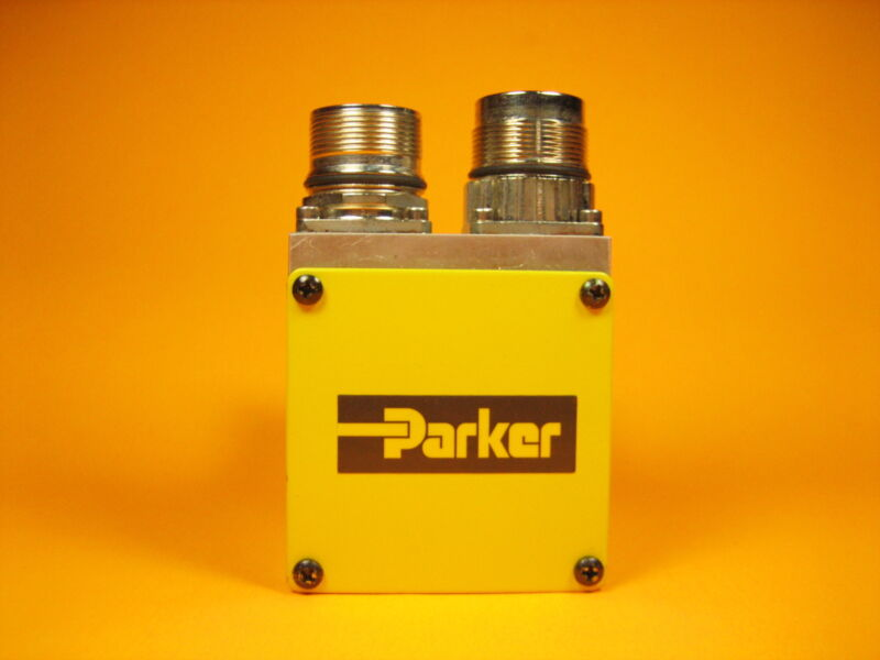 Parker  BE231DL-NP5N