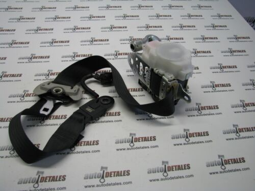Lexus LS460 Front Right seat belt, J090331 used 2007