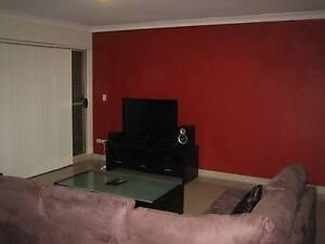 Master bedroom with ensuite Merrylands Flatshare- Parramatta Parramatta Area Preview