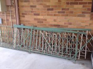 Online Garage Sale - railings, furniture, books, DVD's, and more! Boondall Brisbane North East Preview