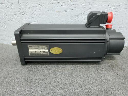 Rexroth Indramat MDD-090C-N-040-N2L-110PB0 Servo Motor 26011 Refurbished