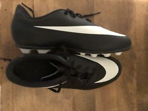 Great condition soccer cleats