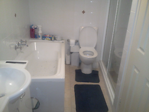 Room available in Kingsford Kingsford Eastern Suburbs Preview