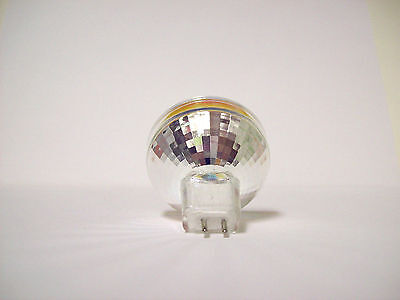 EXR Projector Projection Lamp Bulb 82V 300W  *AVG 35-HOUR LAMP*