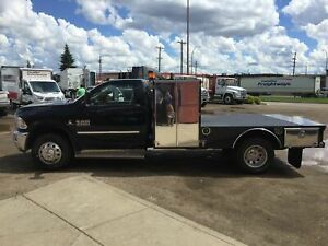 Tow Truck | Find Heavy Pickup & Tow Trucks Near Me in