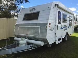 2006 Opalite New World Caravan Uralla Uralla Area Preview