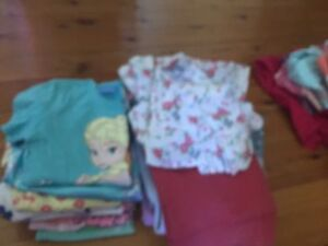 Girls Clothes Size 6 Matraville Eastern Suburbs Preview