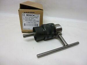 Bosch Zahnkranzbohrfutter+SDS-Plus für PBH 2000/2100/2500 RE/ SRE Art.1618571031