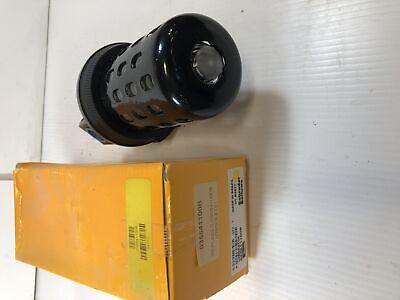 Parker Schrader Bellows Lubricator 035841100b