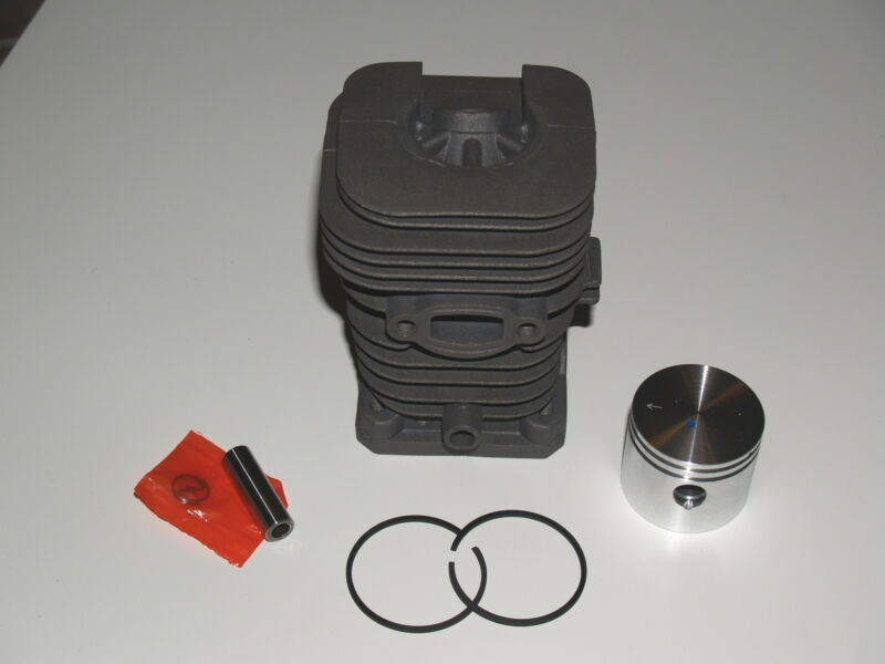MS210 023 025 MS230 Ölschnecke für Stihl  021 MS250