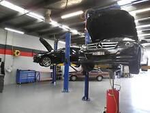 Turbomotive Automotive Service/Repair Center Oakleigh South Monash Area Preview
