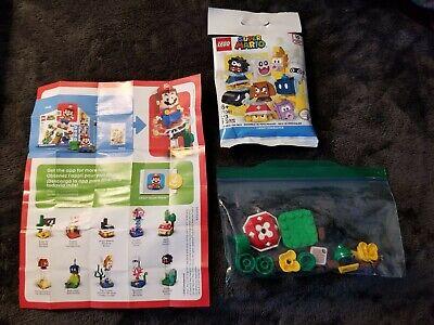 LEGO 71361 Super Mario Blind Bag Packs - Spiny