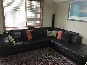 Chaise Lounge for Sale Macquarie Park Ryde Area Preview