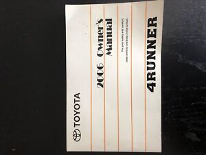 Toyota 4runner Parts | Kijiji in Toronto (GTA)  - Buy, Sell
