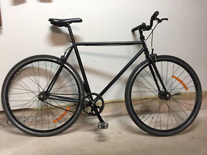 Awesome Fixed Gear / Single Speed Mens Bike