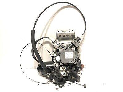 2005-2010 Honda Odyssey Left Driver Sliding Door Motor Assembly OEM