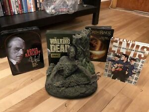 TV SHOW AND BOX SET DVD AND BLU RAY