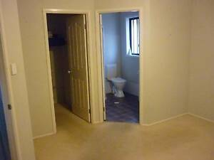 Room + Ensuite for Rent in Bonnells Bay Bonnells Bay Lake Macquarie Area Preview