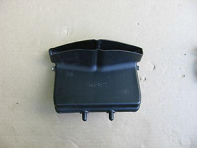 2007 Yamaha FJR1300 FJR 1300 Air Duct #1 3P6-2838N-00-00 for sale  Quebec