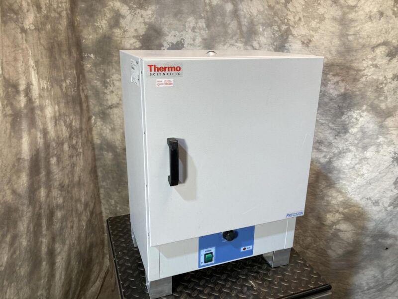 Thermo Scientific Precision Compact Oven PR305225G