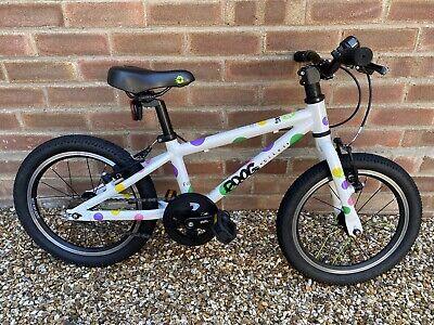 Frog 48 Children's Lightweight Bike