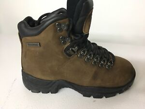 McKinley Insulated Boots