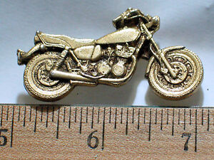 Vintage-Harley-Davidson-Motorcycle-Pin-Badge-541