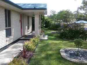 Brick Home In Great Location Mid North Coast Coomba Park Great Lakes Area Preview